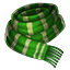 Event Winter Scarf Greenstripes.png