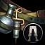 Icons Inventory Fashion Battlefieldmedic Bottom.png