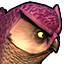 Icons Inventory Mount Owlbear Purple.png