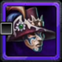NW Fabled Iliyanbruen Helmet Icon.png