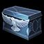 Icon Cstore Key M15 Pack Darkmagic Dnditems.png