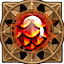 Icon Inventory Enchantment Dragon T13 01.png