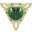 Icon Inventory Overload Defense Player Giant T01.png