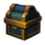 Icons Inventory Misc Chest 03.png