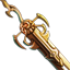 Inventory Primary Fallendragon Greatsword 01.png