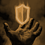 Power Icon Companion Propheticaction.png