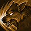 Power Icon Companion Wolf Bite.png