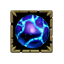 Icon Inventory Armorenchant Negation T6 01.png