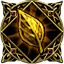 Icon Inventory WeapEnchant BronzeWood T11 01.png