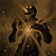 Power Icon Companion Breakthespirit.png