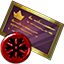 Icon Cstore Item ShVoucher Icewind.png