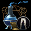 Icons Inventory Fashion Masterwork Alchemy Bottom.png
