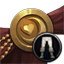 Icons Inventory Fashion Summer Hot Bottom.png