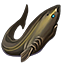 Icons Inventory Fishing Sleepershark.png