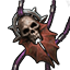 Inventory Secondary Sinister Icon 01.png