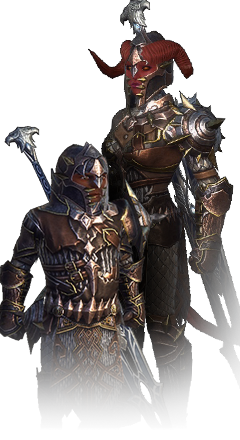 Collection Content Foreground Equipmentset Grim Greatweapon 01.png