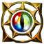 Icon Inventory Enchantment Dragon Chromatic Major.png