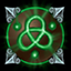 Icon Inventory MarkofUnion T02.png