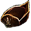 Inventory Helm Pirate 01.png