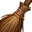 Icon Companion Broom.png