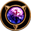 Icon Inventory Enchantment Gigantic T5 01.png
