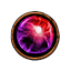 Icon Inventory Enchantment Tymora T2 01.png
