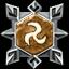 Icon Inventory Runestone Bonding T13 01.png