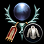 Icons Inventory Fashion Masterwork Artificing Top.png