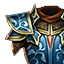Inventory Body Ceremonial Guardianfighter 01.png