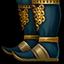 Inventory Feet Pioneer DevotedCleric.png