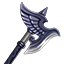 Inventory Secondary Hunter Stronghold Axe 01 Relicsteel.png