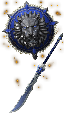 Collection Content Foreground ArtifactGear Lionheart Guardian.png