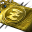 Icon Inventory Coupon A.png