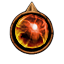Icon Inventory Enchantment Cruel T3 01.png