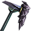 Inventory Secondary Blackice Axe 01.png