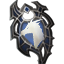 Inventory Secondary Shield Drow 01.png