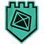 Icons Numerics Currency Stronghold AstralDiamonds.png