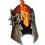 Inventory Head Elemental Fire Devotedcleric 01.png