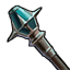 Inventory Primary Scepter T03 01.png