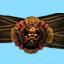 Item Reward Blackdagger Corsair.png