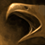 Power Icon Companion Birdbite.png