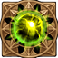Icon Inventory Enchantment Brutal T13 01.png