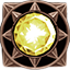 Icon Inventory Enchantment RadiantSigil T11 01.png