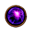Icon Inventory Enchantment Vicious T2 01.png