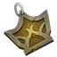 Icons Inventory Enchantments Insignia Regal Gold.png