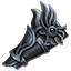 Inventory Arms M10 Paladin 01 Relicsteel.png