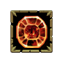 Icon Inventory Armorenchant Fireburst T6 01.png