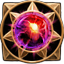 Icon Inventory Enchantment Tymora T9 01.png