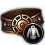 Icons Inventory Fashion Chultan 01 Top.png