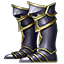 Inventory Feet Barovian Guardianfighter.png